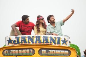 nayanthara-naanum-rowdydhaan-3
