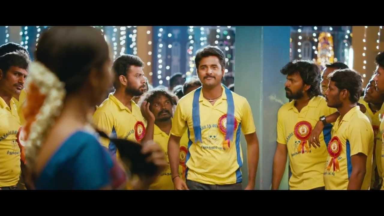 Varutha Padatha Valibar Sangam Full Movie Download 3gp