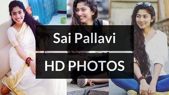 Sai-Pallavi-Images