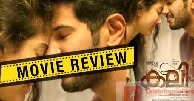 Kali Movie Review Rating TamilGlitz – Movie Review